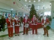 claus-band2800x600